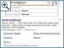 Google Instant - Bild 4