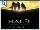 Halo Reach Angespielt