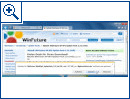 Internet Explorer 9 Beta 1