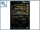 WinFuture Server bei Artfiles - Bild 1