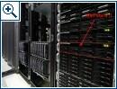 WinFuture Server bei Artfiles - Bild 3