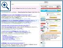 Google testet Website-Vorschau bei der Suche