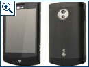 LG E900 Optimus 7 Windows Phone 7 Smartphone