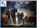 Halo: Reach Theme-Pack für Windows 7