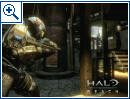 Halo: Reach Theme-Pack f�r Windows 7
