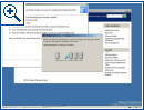 Windows Server 2003 Build 3615