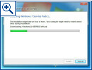 Windows 7 SP1 RC Build 7601.17105 v.721