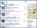 Google mit Google Places - Bild 1