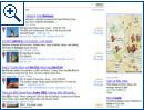 Google mit Google Places - Bild 2