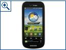 Samsung Continuum - Bild 1