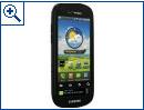 Samsung Continuum - Bild 3
