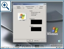 Windows Server 2003 Build 3621 Deutsch - Bild 3