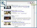 Neue Chrome Extensions von Google
