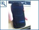 Samsung Nexus S Engadget