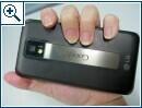 LG Superphone