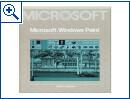 25 Jahre Windows - Windows 1.0