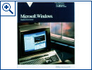 Windows Geburtstag: Windows 3.0