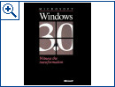 25 Jahre Windows - Windows 3.0