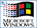 Windows Geburtstag: Windows 3.1