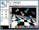 Windows Geburtstag: Windows 3.1
