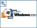 Windows Geburtstag: Windows 2000