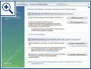 25 Jahre Windows - Windows Vista