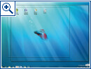 Windows Geburtstag: Windows 7