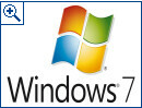 25 Jahre Windows - Windows 7