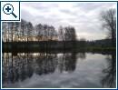Beispielbilder mit dem HTC Mozart - Bild 1