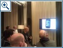 Beispielbilder mit dem HTC HD7