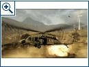 Battlefield: Bad Company 2 - Map-Pack #7