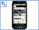 Browser Plus for Windows Phone 7 - Bild 4