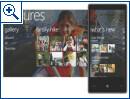 Windows Phone 7 Testbericht