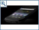 Nexus S - Bild 1