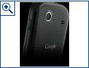 Nexus S - Bild 2