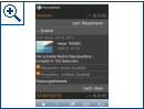ZDF Mediathek f�r iOS