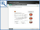 AMD Catalyst 10.12