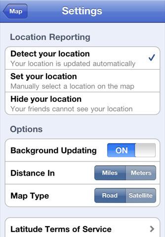 Google Laude endgültig im App Store verfügbar - WinFuture.de on