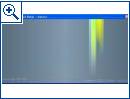 Windows Longhorn Build 4074 Aurora