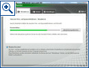Microsoft Security Essentials 2.0