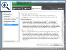 Microsoft Security Essentials 2.0