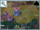 Age of Empires Online - Bild 3