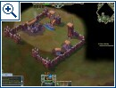 Age of Empires Online - Bild 4