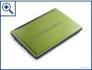 Acer Aspire One 522 mit AMD C-50 APU - Bild 1