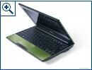 Acer Aspire One 522 mit AMD C-50 APU - Bild 2