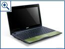Acer Aspire One 522 mit AMD C-50 APU - Bild 4