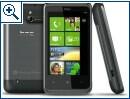 HTC 7 Pro - Bild 1