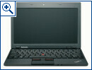 Lenovo ThinkPad X120e
