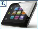 OCOSMOS OCS9 Upgrade Windows 7 Tablet