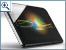 OCOSMOS OCS9 Upgrade Windows 7 Tablet